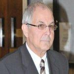 Bernard Madoff's Brother Subject of Criminal Investigation
