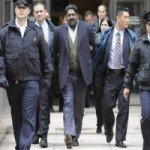 New Charges Planned Against Rajaratnam