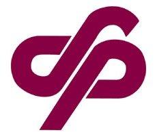 Schering-Plough Litigation Settles for $165 Million