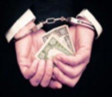 UK Extradites Singapore National on Insider Trading Charges