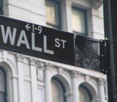 Jury delay in Wall St. insider trading case