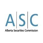 Canada: ASC Settles Insider Case Against Bradley Arthur Wilson
