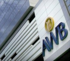 Australia: $100 Million AWB Class Action Begins