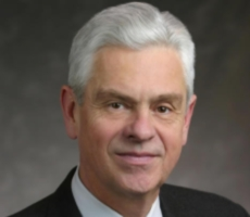 Gary Lynch Joins BofA to Head Legal, Compliance, Regulatory Relations