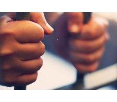 Defendant in Separate Case Provides Information in Galleon Probe