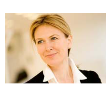Jo Rickards joins DLA Piper's Corporate Crime Team in London