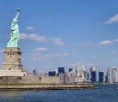 Richard Weber to Lead Manhattan Major Economic Crimes Bureau