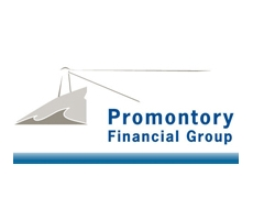 Former SEC Commissioner Laura Unger Joins Promontory Financial Group