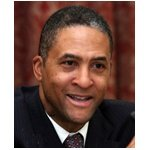Sen. Schumer Recommends Lohier for Second Circuit Seat