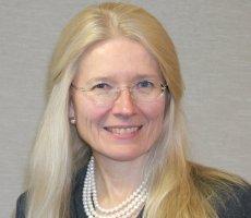 Rhea Kemble Dignam Named Director of SEC's Atlanta Regional Office