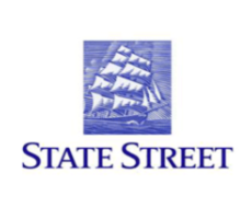 State Street Settles SEC Subprime Case for $300 Million