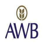 Australia: AWB Seeking Settlement in Securities Class Action Trial