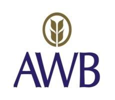 Australia: No AWB Final Settlement Until at Least April