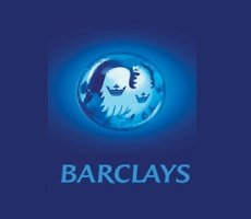 Barclays Names Ex-Regulator as Compliance Chief