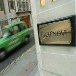 UK: Pre-Trial Hearing Held for Former Cazenove Partner