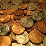 Reserve Primary Fund Distributes Additional $3.4 Billion