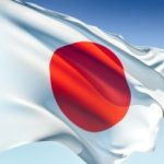 Japan: Three Arrested in Insider Trading Scheme