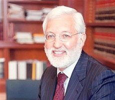 Rakoff Rejects Bid to Block Merkin/A.G. Settlement