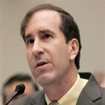 Madoff Whistleblower Markopolos Lashes Out at SEC