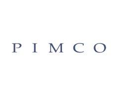 Supreme Court Declines to Hear Pimco Appeal in Market Manipulation Case