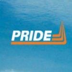 Pride International Accrues $56.2 Million in Anticipation of FCPA Fines
