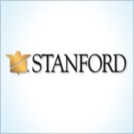 Motion to Dismiss Denied in Stanford Shredding Trial