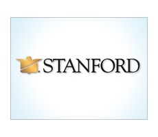 SEC is urged to sue over Stanford victims' claims