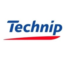 Technip Reserves €245 Million in Anticipation of FCPA Settlement