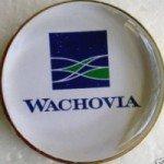 N.C. Judge Upholds Settlement in Wachovia Shareholder Litigation