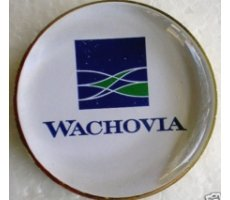 Wachovia Is Targeted by SEC Over Sale of CDOs