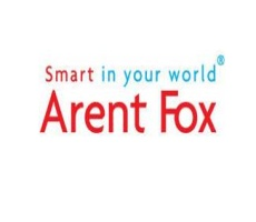 Arent Fox Expands White Collar Practice With Four New Partners