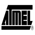 "Former GC Claims Atmel's $9.65 Million Settlement is ""Tainted"""