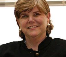 Lizzie Baird Joins Bingham in Washington, D.C.