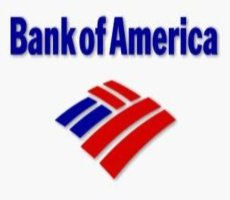 BofA investor lawsuit wins class-action status
