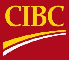Court Dismisses Securities Class Action Against CIBC Over Subprime Exposure