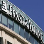 UK: FRC Launches Probe into E&Y Over Lehman 'Gimmick'