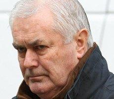 UK: Calvert Sentenced to 21 Months for Insider Trading