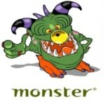 Former Monster Worldwide GC Sentenced to Probation in Backdating Case