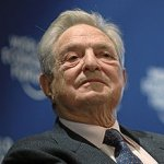 France: 2004 Insider Trading Conviction of George Soros Upheld