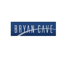 Paul Huey-Burns Joins Bryan Cave in D.C.