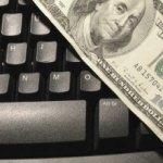Court Grants Summary Judgment, Orders Hacker Dorozhko to Pay $580,000