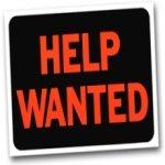 UK: FSA Will Hire 460 New Staff Members in 2010