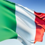 Italy: Four Banks, 13 Individuals Face Trial in Milan Derivatives Case