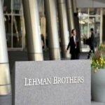 Report: Lehman 'Repo 105' Whistleblower Fired in 2008
