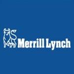 UK: FSA Bans Former Merrill Lynch International Bank Trader