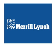 Judge Rakoff certifies MBS investor class in $16 bn Merrill case