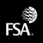 UK: FSA Charges Seven with Insider Trading