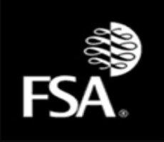 UK regulator FSA's head of markets Justham resigns