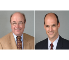 Archived Version and Materials for Apr. 27 Webcast: Math for Lawyers: Valuation Theory and Practice 101