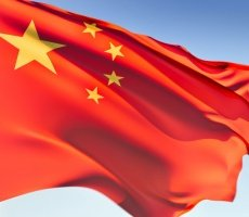 Securities Suits Against U.S.-Listed Chinese Companies Continue in Year's Second Half